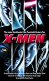 Kristine Kathryn Rusch & Dean Wesley Smith: X-Men