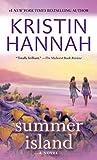 Hannah, Kristin: Summer Island