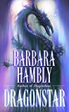 Hambly, Barbara: Dragonstar