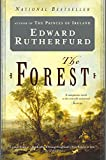 Rutherfurd, Edward: The Forest