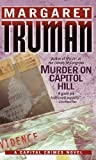 Truman, Margaret: Murder on Capitol Hill
