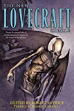 Price, Robert M.: New Lovecraft Circle
