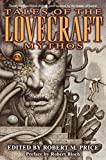 Price, Robert M.: Tales of the Lovecraft Mythos