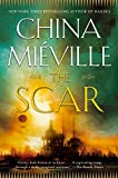 Mieville, China: The Scar