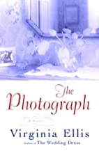 The Photograph by Virginia Ellis