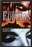 Eddings, David: Regina's Song