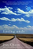 Chaon, Dan: Fitting Ends (Ballantine Reader's Circle)