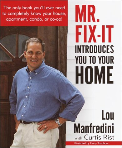 mr-fix-it-introduces-you-to-your-home
