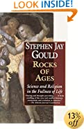 Rocks of Ages: Science and Religion in the Fullness of Life