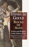 Gould, Stephen Jay: Rocks of Ages