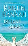 Hannah, Kristin: Distant Shores
