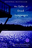 Goodman, Carol: The Lake of Dead Languages