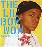 Cassata, Mary Ann: The Lil' Bow Wow Scrapbook