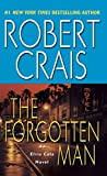 Crais, Robert: The Forgotten Man