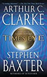 Baxter, Stephen: Time's Eye