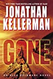 Kellerman, Jonathan: Gone