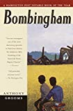 Grooms, Anthony: Bombingham