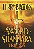 Brooks, Terry: The Sword of Shannara Trilogy