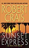 Crais, Robert: Sunset Express