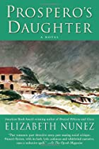Prospero's Daughter: A Novel by Elizabeth…