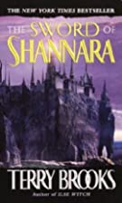 The Sword of Shanarra / The Elfstones of…