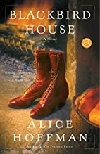 Blackbird House: A Novel (Ballantine…