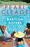 Cleage, Pearl: Babylon Sisters