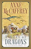 McCaffrey, Anne: A Gift of Dragons