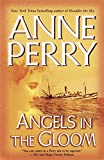 Perry, Anne: Angels in the Gloom: A Novel (World War I)