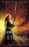 Gemmell, David: The Hawk Eternal