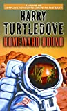 Turtledove, Harry: Homeward Bound
