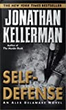 Kellerman, Jonathan: Self-Defense