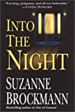 Brockmann, Suzanne: Into the Night (Troubleshooters, Book 5)