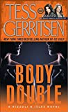 Gerritsen, Tess: Body Double