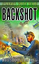 Backshot by David Sherman