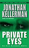 Kellerman, Jonathan: Private Eyes
