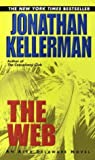 Kellerman, Jonathan: The Web