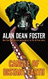 Foster, Alan Dean: The Candle of Distant Earth
