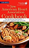 American Heart Association: The New American Heart Association Cookbook