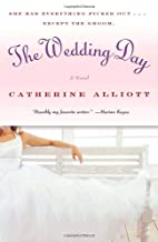 The Wedding Day by Catherine Alliott