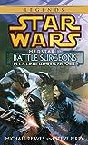 Reaves, Michael / Perry, Steve: Medstar 1: Battle Surgeons
