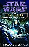 Reaves, Michael: Medstar II: Jedi Healer (Star Wars: Clone Wars Novel)