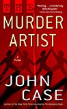 Case, John: The Murder Artist