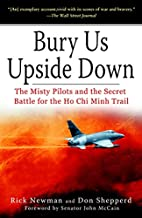 Bury Us Upside Down by Rick Newman