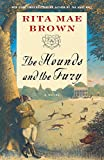 Brown, Rita Mae: The Hounds and the Fury