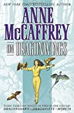 McCaffrey, Anne: On Dragonwings