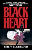 Lustbader, Eric: Black Heart
