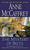 McCaffrey, Anne: The Mystery of Ireta: Dinosaur Planet & Dinosaur Planet Survivors