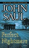 Saul, John: Perfect Nightmare
