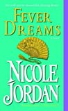 Jordan, Nicole: Fever Dreams